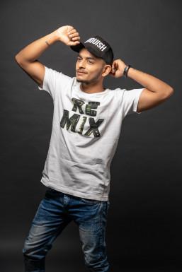 Dazzlerr - Vignesh Kumar Model Chennai
