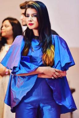 Kirti Model Delhi