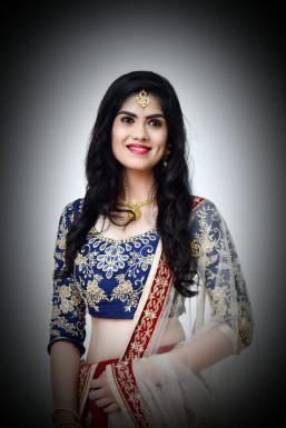 Prajakta Duragkar Model Nagpur