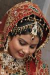 Dazzlerr - Pallavi Model Delhi