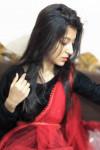Dazzlerr - Rashmi Model Katihar