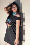 Dazzlerr - Sreejita Model Kolkata