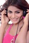 Dazzlerr - Mihika Rajput Model Delhi