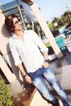 Mohit Sharma - Model in    www.dazzlerr.com