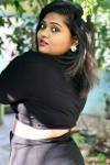 Dazzlerr - Shruthika Navaneedhan Model Chennai