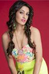 Arpita Arora - Model in Delhi | www.dazzlerr.com