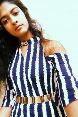 Mihavia - Model in  | www.dazzlerr.com