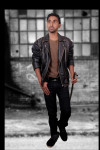 Pankaj Thada - Actor in Ichalkaranji | www.dazzlerr.com