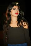 Dazzlerr - Fassy Tanya Model Patna