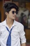 Dazzlerr - Sameer Akram Model Mumbai