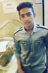 Salam Bajaber - Singer in Adilabad | www.dazzlerr.com