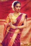 Dazzlerr - Ishika Model Delhi