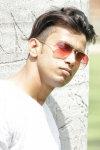 Dazzlerr - GAURAV GUPTA Model Delhi