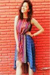 Dazzlerr - Richa Mittal Model Delhi