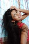 Dolly Thakur - Model in  | www.dazzlerr.com