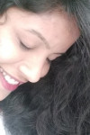 Dazzlerr - Tahera Shaik Makeup Artist Hyderabad