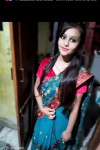 Kashish Gupta - Model in  | www.dazzlerr.com