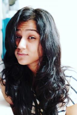 Namratha Gaddad - Actor in Bangalore   www.dazzlerr.com
