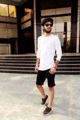 Dazzlerr - Toshib Sharma Model Delhi