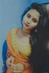 Purvi Singh - Model in Darbhanga | www.dazzlerr.com