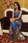 Sanya Srivastava - Model in  | www.dazzlerr.com