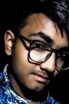 Dazzlerr - Shivam Kumar Model Ganganagar