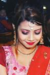 Dazzlerr - Aditi Srivastava Model Lucknow
