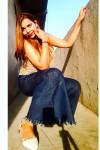Lovely  Tomar - Model in  | www.dazzlerr.com