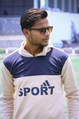 Mohammad Awezz Photographer Aurangabad