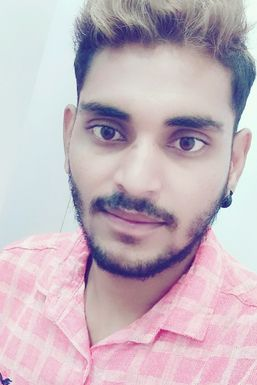 Anil Paswan Makeup Artist Guwahati