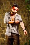 Dazzlerr - Vimal Singh Jeena Model Delhi