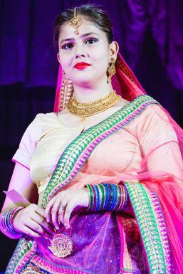 Dazzlerr - Al Fehmina Ayaz Model Allahabad