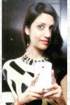 Sheela Raghav - Model in Delhi   www.dazzlerr.com