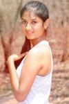 Dazzlerr - Sushma K N Model Bangalore