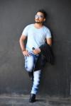 Dazzlerr - Abhishek Mis Model Mumbai