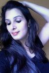 Dazzlerr - Kalpana Yadav Model Delhi