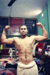 Dazzlerr - Sanjeev Singh Model Lucknow