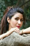Dazzlerr - Pooja Yadav Model Delhi