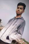 Dazzlerr - Ujjwal Katiyar Model Kanpur