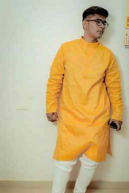Dazzlerr - Sharma Abhishek Model Gandhinagar