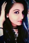 Priyanka - Model in Gurgaon | www.dazzlerr.com