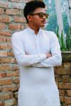 Gurpreet Singh - Actor in Khanauri | www.dazzlerr.com