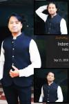 Dazzlerr - Sanjay Porwal Model Indore