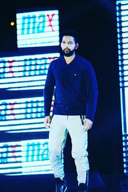 Dazzlerr - Rajat Yadav Model Delhi