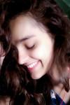 Diksha Mishra - Model in Allahabad | www.dazzlerr.com
