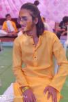 Dazzlerr - Arjun Chavhan Model Nagpur