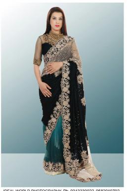 Dazzlerr - Hadia Model Delhi