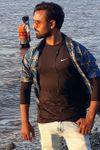 Varun Kumar - Model in Silvassa | www.dazzlerr.com