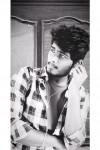 Satwik Sai - Actor in  | www.dazzlerr.com