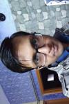Dazzlerr - Ashish Kumar Goel Model Delhi